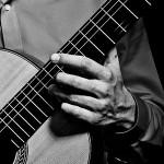 Gitarrneunterricht in Berlin für Profis