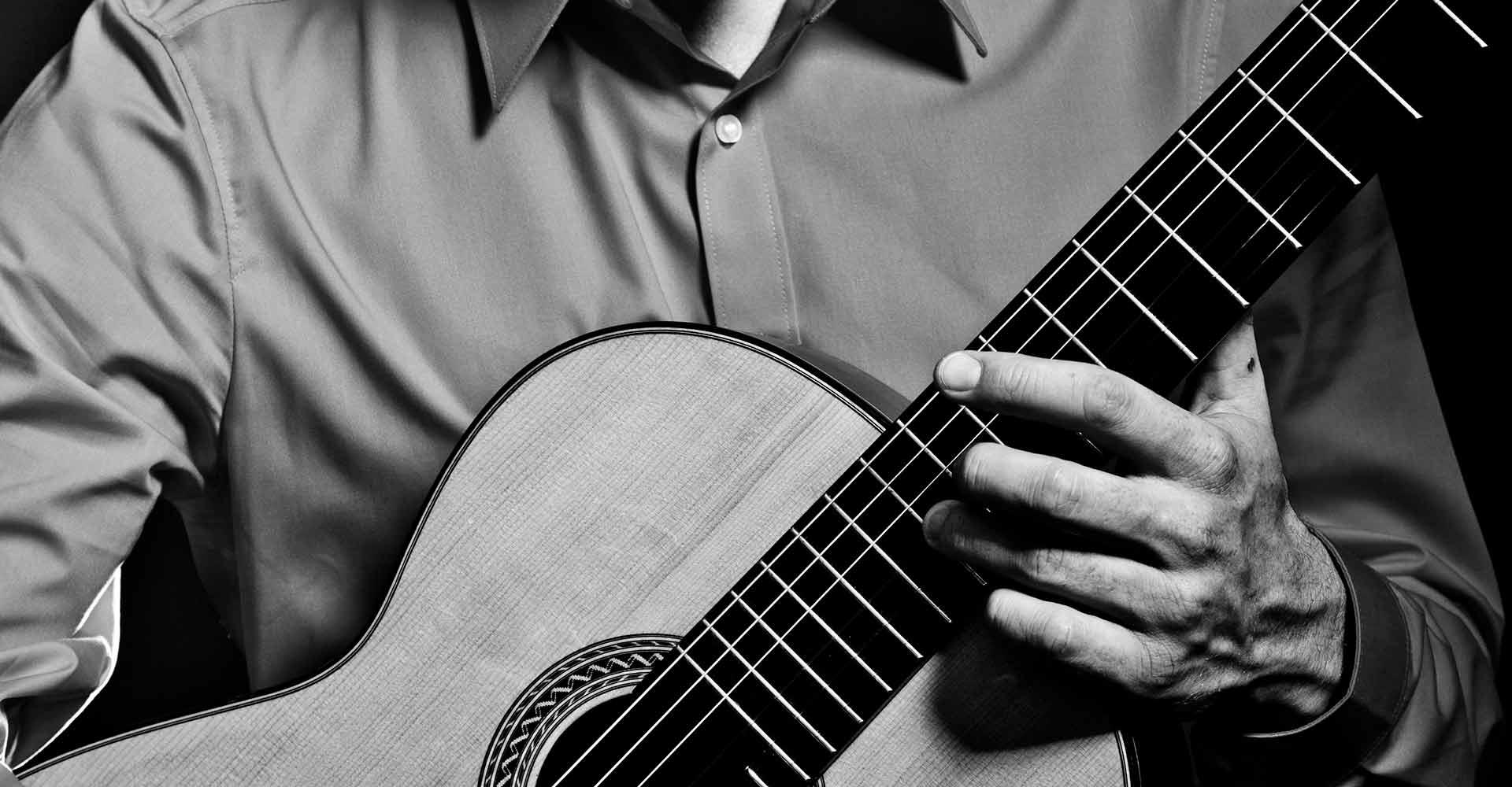 gitarrenunterricht-berlin-slide-unterrichtsmethode